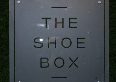 BusinessofWE_ShoeBox-13