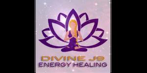Divine J9