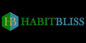 Habit Bliss