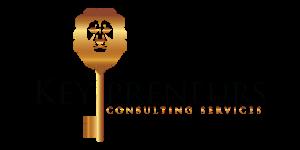 Keypreneurs LLC 300x150