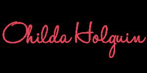 Ohilda Holguin