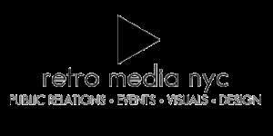 Retro Media
