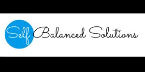Self Balanced Solutions