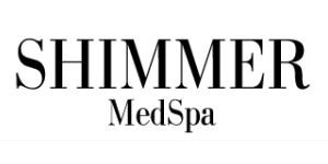 Shimmer Med Spa