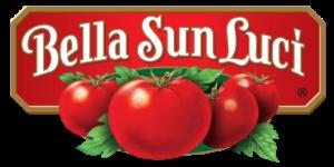 Bella Sun Luci 300x150