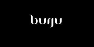 Burju 300x150