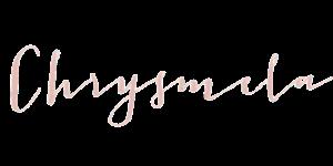 Chrysmela 300x150