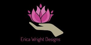 Erica Wright 300x150