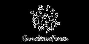 GDF Logo 300x150px