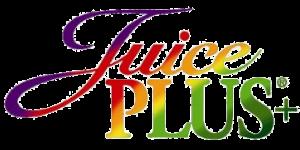 Juice Plus 300x150
