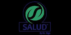 Salud by Dr. Rigo