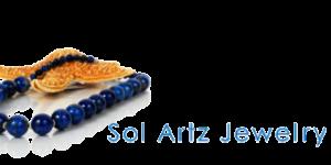 Sol Artz Jewelry 300x150
