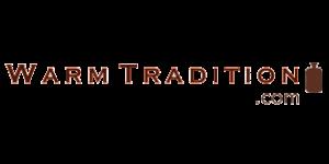 Warm Tradition 300x150