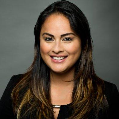 Dominique Correa