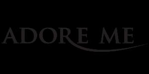 AdoreMe v1 300x150