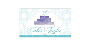 Cakes Jagla 300x150