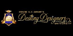 Destiny Designers University 350x150