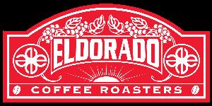 El Dorado 300x150