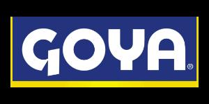 Goya 300x150