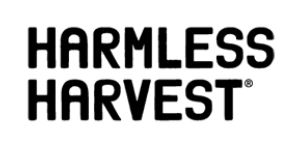Harmless Harvest v4 300x150