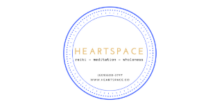 Heartspace 300x150