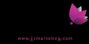 JJR Media 300x150