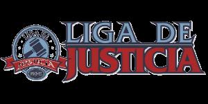 Liga de Justicia 300x150