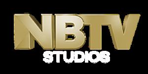 NBTV 300x150