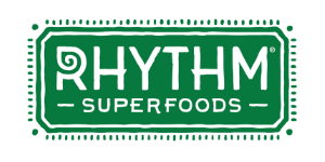 Rhythm Superfood 300x150