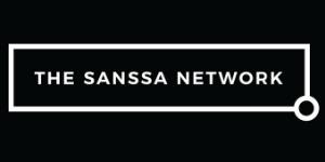 Sanssa Network 300x150