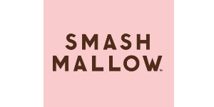 Smash 300x150