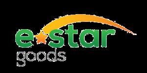 Stellar Goods 300x150