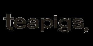 Teapigs 300x150