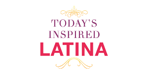 Today's Inspired Latina 300x150