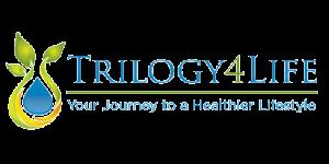 Trilogy4Life 300x150