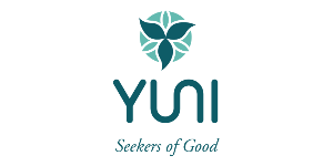 Yuni Beauty 300x150
