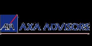 AXA v2 300x150