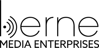 BME_logo_black