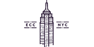 ECC NYC 300x150