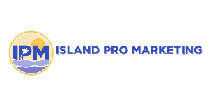 Island Pro Marketing 300x150