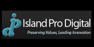 Island Pro Printing 300x150