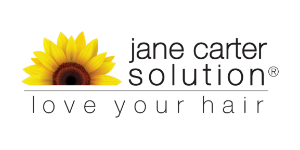 Jane 300x150