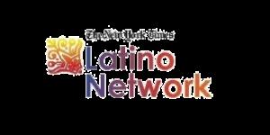 NYT Latino Network 300x150