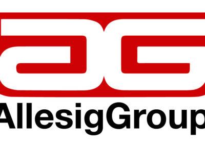 LOGO ALLESIG-01