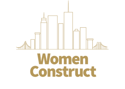WomenConstruct-Secondary-Logo_Gold
