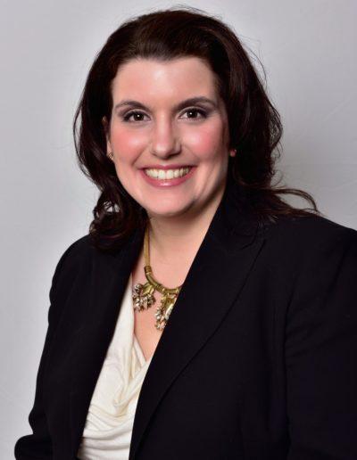 Gabriela Rodil