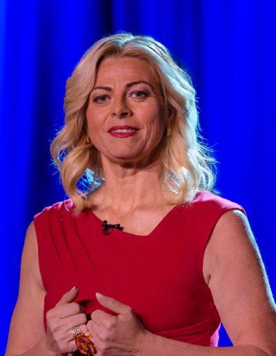 Katia Ravé
