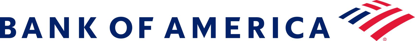 BOA Logo Main