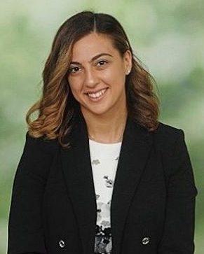 Natalie Mouyal-Peleg